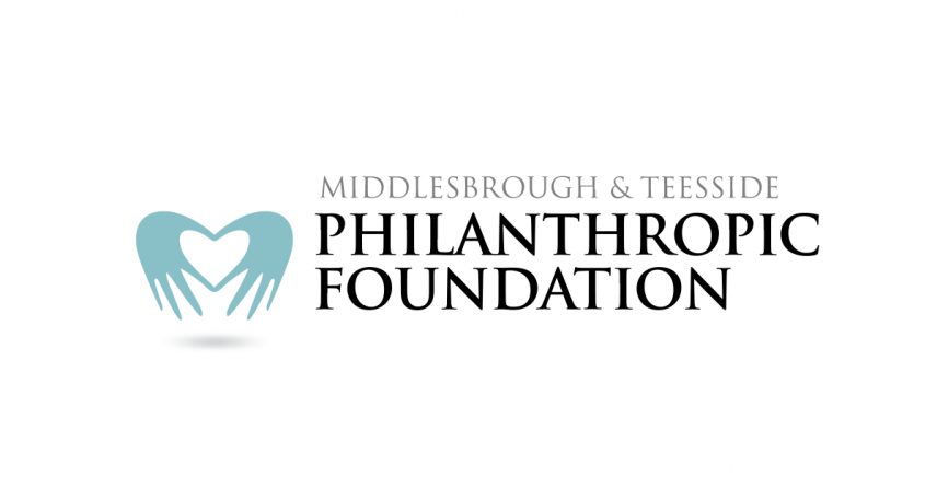 The Middlesbrough and Teesside Philanthropic Foundation