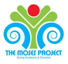 Moses Project